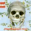 Moby - BodyRock (HeatSeekers FreaK EM' MiX)  ***FREE DOWNLOAD***