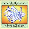 Pyre (Climix)