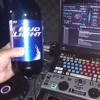 DJ EDDIE A