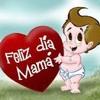 Servando y Florentino [Feliz Dia Mama Rosario][ Dj Juniors 2012 ](Voz N° 1)