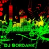 LL Junior MEGAMIX BY Dj Gordank.