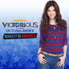 Make It In America (Victorious Cast ft. Victoria Justice)