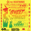 Mr Vegas Sweet Jamaica Dancehall Mix