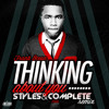 Frank Ocean-Thinking About You (Styles&Complete Remix)