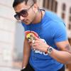 Get Up Jawani- Yo Yo Honey Singh