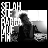 Selah Sue Raggamuffin (Ft. J. Cole) Artwork