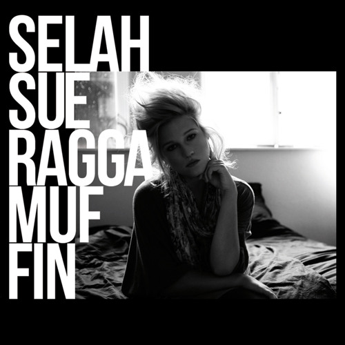 Raggamuffin ft. J. Cole by Selah Sue - Hear the world's sounds