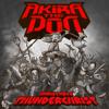 Akira The Don - Wu-Wear & Acid