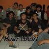 Daftar Lagu HEARTBEAT - Teman selamanya mp3 (4.5 MB) on topalbums