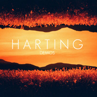 Harting Innocence Artwork
