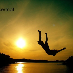 Zomer (Original Mix)  by Bakermat