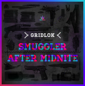 Smuggler / After Midnite - Playaz