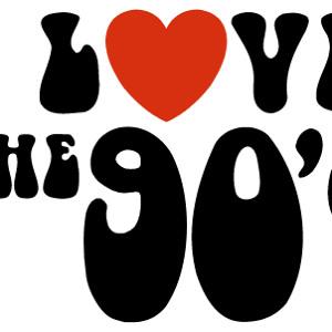 90's Dance Mix להורדה