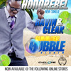 Honorebel - Ravin & Clean -