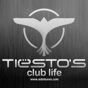 Tiesto - Club Life 268 (2012-05-20)