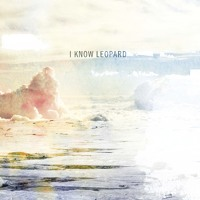 I Know Leopard Embers Artwork