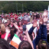 Free Download Torch Relay: Jonathan Edwards Mp3