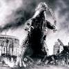 Blue Oyster Cult - Godzilla (Mistabishi remix)