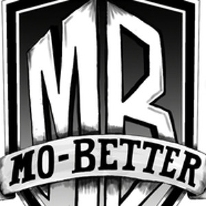 Champange Time- Mo-Better by Royalties Records