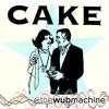 Short Skirt Long Jacket (Wub Machine Electro Remix)
