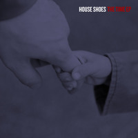 House Shoes Sweet Ft. Danny Brown Artwork