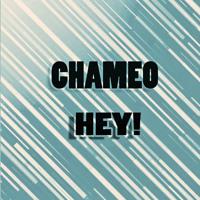 Chameo Hey! Artwork
