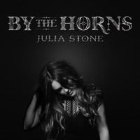 Listen to a new rock song Justine - Julia Stone