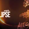 Alesso, Steve Angello & Sebastian Ingrosso - Eclips [Tom Sundström ''Steady Mix'']