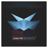 Lemaitre Time To Realize Artwork
