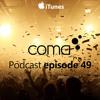 Podcast Episode 49