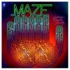 Maze featuring Frankie Beverly - Happy Feeling's [Honest Lee Re-Edit]