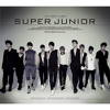 Super Junior - BONAMANA