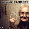 Belmond & Parker - Give me Chords (René de la Moné & Slin Project Remix)