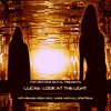 Lucas - Look At The Light (Full Spektrum Remix)