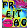 TantriX - Freitag EP Demo