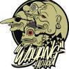 Wayang Hip Hop - Saling Srengat