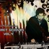 05 Kya Main Zinda Hoon - Dj Shelin - Dub n Break Mix