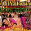 Aa Re Pritam Pyare {rowdy Rathore} Chapri Kawadi Mix Dj Sandy Dj Rohan [sr Production] Mp3