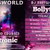DJ Zeetwo (Dubai) - Chahat (Blood Money) Remix