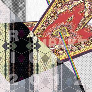 http://i1.sndcdn.com/artworks-000024138613-0y05f2-crop.jpg