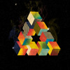 Bag Raiders Shooting Stars Polarghst Remix Mp3