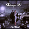 Last Drink  by Chicago '87