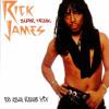 Rick James - Superfreak (DJ Asha Rehab)