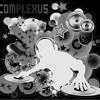 Party Rock Anthem ( Dubstep remix ) Finger tutting freestyle - DJ Complexus