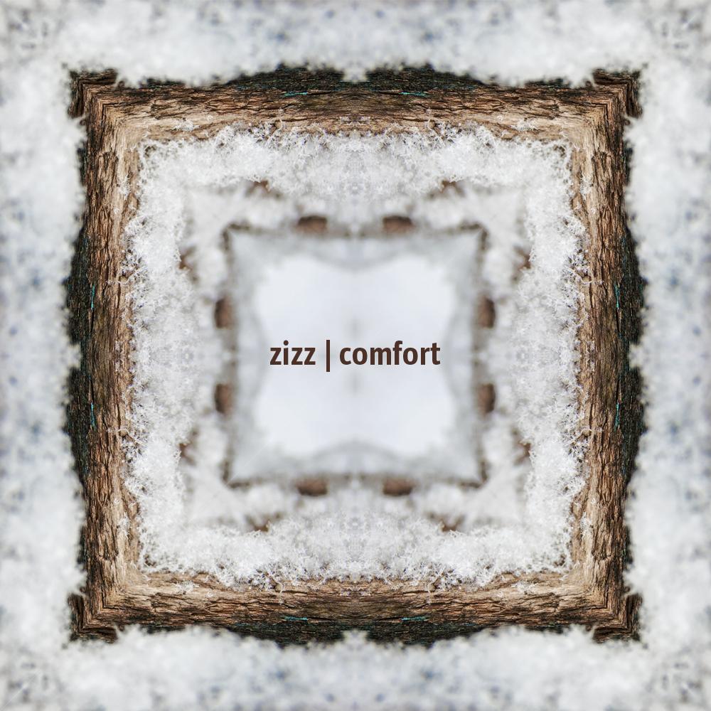 Zizz - Comfort