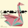 Zwaan - Zomerwoud (edit)