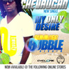Chevaughn - My Only Desire - Summer Bubble Riddim (c)2012 Mas. 2 01