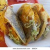 Where are the BEST Tacos in the I.E.???