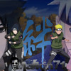 Naruto Shippuden Ending 21 full   Cascade + Lyrics and download mp3