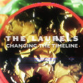 The Laurels Changing the Timeline Artwork